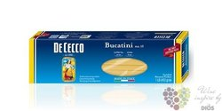 Bucatini of Italy De Cecco  500 g