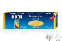 Linguine of Italy De Cecco  1.00 kg