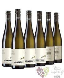 """Kolekce vybraných vín """" Veltlíny Wachau """"      6 x 0.75 l"""