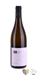 Tramín červený 2015 jakostní odrůdové víno Krásná hora  0.75 l