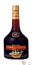 "Commandaria "" St.Barnabas "" 2006 sweet wine of Cyprus     0.75 l"