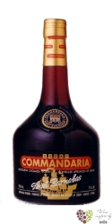 "Commandaria "" St.Barnabas "" 2006 gift box sweet wine of Cyprus     0.75 l"