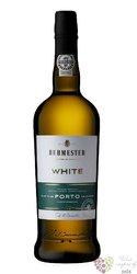 "Burmester "" fine white "" Porto Do 20% vol.    0.75 l"