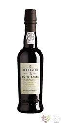 "Burmester 10 years old "" Reserve White "" Porto Doc 20% vol.    0.375 l"