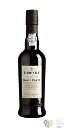 "Burmester 20 years old "" Reserve White "" Porto Doc 20% vol.    0.375 l"
