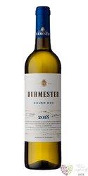 Douro branco Doc 2017 Burmester  0.75 l