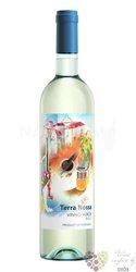 "Vinho Verde "" Terra Nossa "" Doc Messias Sogevinus Fine Wines  0.75 l"
