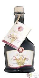 Auers Cross ( Aueruv kříž ) likérové víno Vinné sklepy Lechovice  0.50 l