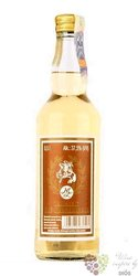 "Futyulos "" Barack palinka "" apricot Hungarian brandy by Zwack 37.5% vol.    0.50 l"