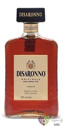 "diSaronno "" Original "" Italian amaretto by Illva Saronno 28% vol.  1.75 l"