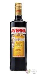 Averna Sicilian Amaro bitter herb liqueur 29% vol.    0.70 l