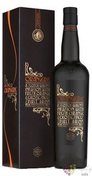 "Compass Box "" Orangerie "" whisky orange Infusion 40% vol.   0.70 l"