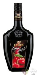Edelkirsch The German kirsch liqueur by Eckes 20% Vol.    0.50 l