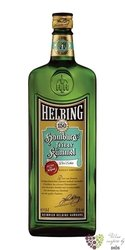 Helbing Hamburg´s Kummel traditional German cummin liqueur 35% vol.    1.00 l