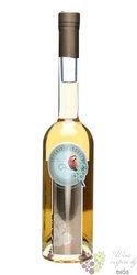 Falernum Intense caribbean rum liqueur 20% vol.  0.50 l