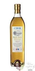 """Hans Etter les vieilles barriques """" Poire """" Swiss fruits brandy 40% vol. 0.70 l"""