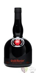 "Grand Marnier 2010 "" Cordon Rouge Ruby "" limited edition premium French liqueur40% vol.   0.70 l"