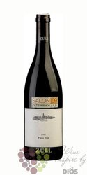 Pinot noir 2011 Qualitatswein Weinviertel weingut Zull  0.75 l
