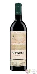 "El Vinculo grand rererva "" Paraje la Galosa "" 2004 La Mancha Do gruppo Pesquera0.75 l"