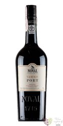 "Quinta do Noval fine "" Tawny "" Porto Doc 19.5% vol.  0.75 l"
