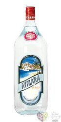 "Sambuca "" Aymyra "" Italian anise liqueur by Girolamo Luxardo 54% vol.    2.00 l"