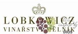 Pinot Gris 2009 pozdní sběr vinařství Lobkowicz Mělník   0.75 l