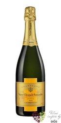 """Veuve Clicquot Ponsardin blanc 2008 """" Vintage """" brut Champagne Aoc  0.75 l"""
