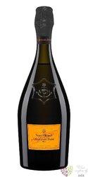la Grande Dame blanc 2006 brut Champagne Aoc by Veuve Clicquot Ponsardin   0.75l