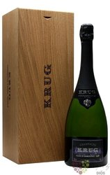 "Krug blanc 2000 "" Clos d´Ambonnay "" brut Blanc de Noirs Grand cru Champagne  0.75 l"