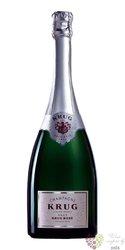 Krug rosé Champagne Aoc   0.75 l