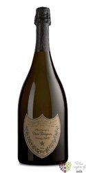 Dom Perignon blanc 2009 brut Champagne Aoc  0.75 l