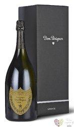 Dom Perignon blanc 2010 gift box brut Champagne Aoc  0.75 l