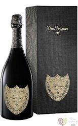 Dom Perignon blanc 2008 gift box brut Champagne Aoc  0.75 l