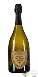 Dom Perignon blanc 2009 brut Champagne Aoc magnum  1.50 l