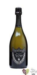 """Dom Perignon blanc 1998 """" Oenotheque """" brut Champagne Aoc    0.75 l"""