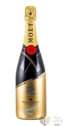 "Moet & Chandon blanc "" Imperial EOY 2020 "" brut Champagne Aoc  0.75 l"