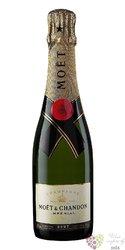 "Moët & Chandon blanc "" Imperial "" brut Champagne Aoc  0.375 l"