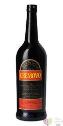 """Marsala """" Cremovo """" Doc Carlo Pellegrino 17%vol.    0.75 l"""