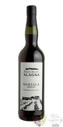 """Marsala """" fine IP """" Doc Baglio Baiata Alagna 17.5% vol.  0.75 l"""