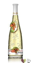 Chardonnay 2011 Moldova Dolci Momenti    0.75 l