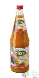 "Dietz "" Multivitamin "" German fruit juice 1.00 l"