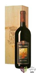 Brunello di Montalcino Docg 2014 Castello Banfi magnum  1.50 l