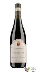 """Amarone della Valpolicella classico """" Villa Rizzardi """" Dop 2009 Guerrieri Rizzardi    0.75 l"""