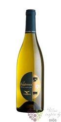 Chardonnay del Veneto Igt 2015 Campagnola    0.75 l