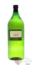 """Pinot grigio del Veneto """" Villa Rocca Italia """" Igt 2012 Campagnola     2.00 l"""