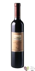 "Recioto della Valpolicella classico "" Casotto del Merlo "" Docg 2008 Campagnola 0.50 l"