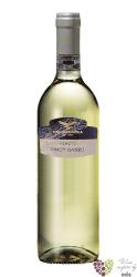 Pinot grigio del Veneto Igt 2016 Campagnola  0.25 l