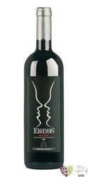 """Conero rosso """" Ekeos """" Doic 2010 vinicola Fazi Battaglia    0.75 l"""