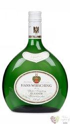 """Silvaner """" Iphofer Kalb """" 2012 trocken Franken weingut Hans Wirsching     0.75 l"""