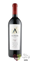 Altair 2008 Chile Cachapoal valley Do Altair winery     0.75 l